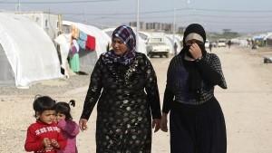 2015-02-27t204413z_1619712775_gm1eb2s0d2f01_rtrmadp_3_iraq-yazidi_0