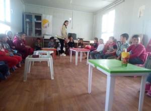 Ecole 6
