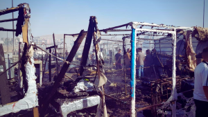 incendie sharya 4